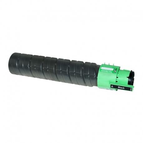 Type 245 HY Compatible Ricoh Black Toner (15000 pages) for Aficio CL4000, CL4000DV, CL4000DN, SPC-410DN, SPC-411DN, SPC-420DN