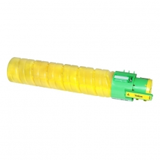 Type 245 HY Compatible Ricoh Yellow Toner (15000 pages)