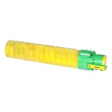 Type 245 HY Συμβατό τόνερ Ricoh Yellow (Κίτρινο),(15000 σ)