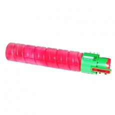Type 245 HY Compatible Ricoh Magenta Toner (15000 pages) for Aficio CL4000, CL4000DV, CL4000DN, SPC-410DN, SPC-411DN, SPC-420DN