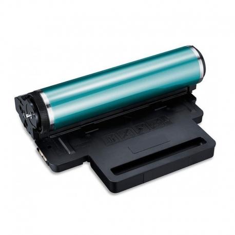 CLT-R409 Compatible Samsung Drum Unit (24000 σελ.) for CLP-310, 310N, 310W 315, 315N, 315W, CLX-3170, 3170N, 3175N, 3175FN