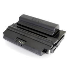 106R01412 Compatible Xerox Black Toner (8000 pages)