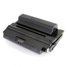 106R01412 Συμβατό τόνερ Xerox Black (Μαύρο),(8000 σελ.)