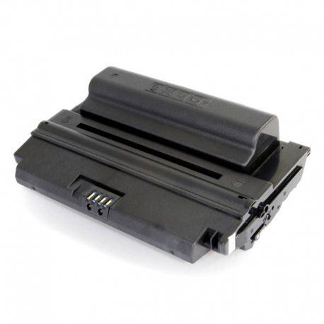 106R01412 Συμβατό Xerox Black (Μαύρο) Τόνερ (8000 σελ.) για Xerox Phaser 3300 MFP, 3300 MFP VX