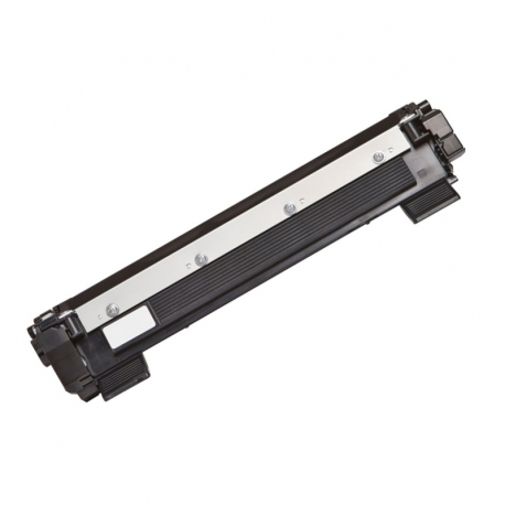 TN-1050 Compatible Brother Black Toner (1000 pages) for HL1110, HL1112, HL1118, DCP1510, 1518, MFC1810, MFC1813, 1818