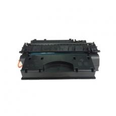 C-EXV40  Συμβατό τόνερ Canon 3480B006 Black (Μαύρο),(6000 σ.) για IR 1133, IR 1133A, IR 1133IF