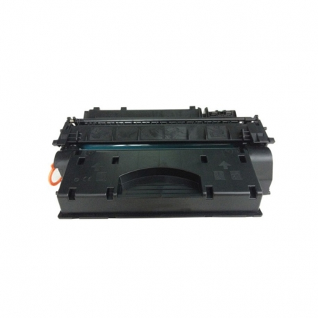 C-EXV40 Compatible Canon 3480B006 Black Toner (6000 pages) for IR 1133, IR 1133A, IR 1133IF