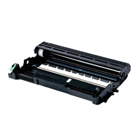 DR-2200 Compatible Brother Drum Unit (12000 p.) for HL2130, HL2240 HL2250, HL2270, MFC7360, MFC7460, 7860, DCP7055, 7060, 7070