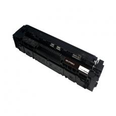 CF400X Compatible Hp 201X Black Toner (2800 pages) for Hp Color LaserJet Pro M252n, M252dw, MFP M277n, MFP M277dw