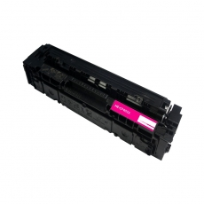 CF403X Compatible Hp 201X Magenta Toner (2300 pages)