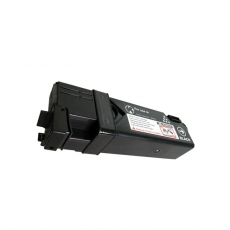106R01334 Compatible Xerox Black Toner (2000 pages) for Phaser 6125, Phaser 6125N, Phaser 6125VN