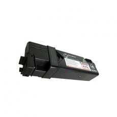 106R01334 Συμβατό τόνερ Xerox Black (Μαύρο),(2000 σελ.) για Phaser 6125, Phaser 6125N, Phaser 6125VN