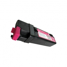 106R01332 Compatible Xerox Magenta Toner (1000 pages) for Phaser 6125, Phaser 6125N, Phaser 6125VN