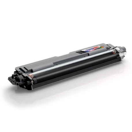 TN-241BK Compatible Brother Black Toner (2500 pages) for HL 3140CW, 3150CDW, 3170, DCP 9020, MFC 9130, 9140CDN, 9330, 9340CDW