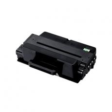 106R02313 Συμβατό τόνερ Xerox Black (Μαύρο),(11000 σελ.)
