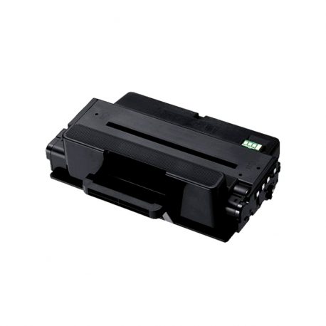 106R02313 Compatible Xerox Black Toner (11000 pages) for Xerox Workcentre 3325