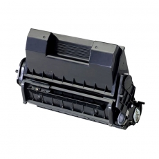 01279001 Compatible Oki Black Toner (15000 pages) for B710n, B710dn, B720n, B720dn, B730n, B730dn