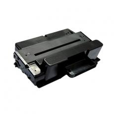 106R02305 Συμβατό τόνερ Xerox Black (Μαύρο),(5000 σελ.)
