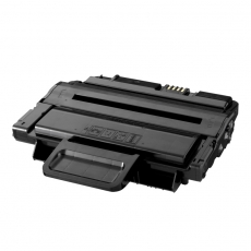 106R01374 Compatible Xerox Black Toner (5000 pages)