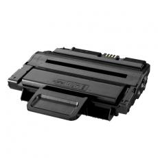 106R01374 Συμβατό Xerox Black (Μαύρο) Τόνερ (5000 σελ.)