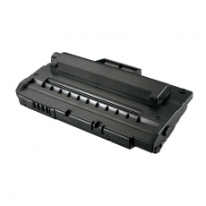 ML-2250D5 Compatible Samsung Black Toner (3000 pages) ML-2250, ML-2251N, ML-2251NP, ML-2251W, ML-2254, ML-2252W, ML-2255G