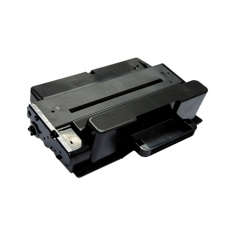 106R02307 Συμβατό τόνερ Xerox Black (Μαύρο),(11000 σελ.)
