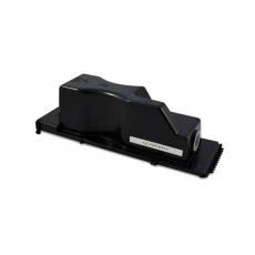 C-EXV3 Συμβατό τόνερ Canon 6647A002 Black (Μαύρο),(15000 σ.) για IR2200i, IR2800, IR3300i, IR2220i, IR3320i, IR3220i, IR3350