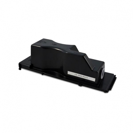 C-EXV3 Compatible Canon 6647A002 Black Toner (15000 pages) for IR2200i, IR2800, IR3300i, IR2220i, IR3320i, IR3220i, IR3350