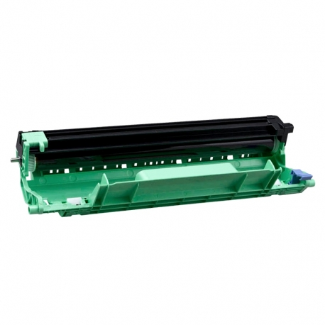 DR-1050 Compatible Brother Drum Unit (10000 p) for HL-1110, HL-1112, HL-1118, DCP-1510, 1512, 1518, MFC-1810, 1818