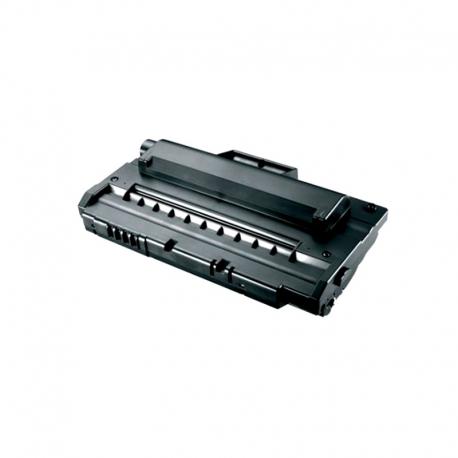 013R00606 Συμβατό τόνερ Xerox Black (Μαύρο),(5000 σελ.) για Xerox Workcentre PE120, Workcentre PE120i