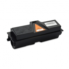 TK-170 Compatible Kyocera Black Toner (7200 pages)