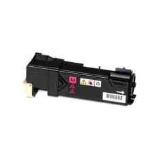 106R01595 Compatible Xerox Magenta Toner (2500 pages) for Phaser 6500DN, Phaser 6500N, Phaser 6505DN, Phaser 6505N