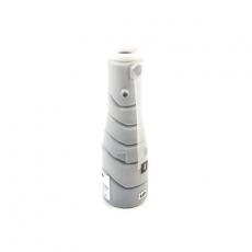 TN211 Compatible Konica Minolta 8938415  Black Toner (17500 pages)