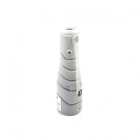 TN211 / TN311 Compatible Konica Minolta 8938415 / 8938404 Black Toner (17500 pages) for Bizhub 222, 250, 282, 300, 350, 362