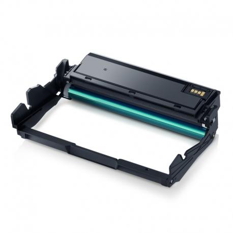 MLT-R204 Compatible Samsung Drum Unit (30000 pages) for SL-M3325, SL-M3375, SL-M3825, SL-M3875, SL-M4025, SL-M4075