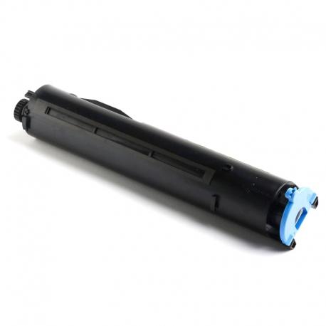 C-EXV18 Compatible Canon 0386B002 Black Toner (8400 pages) for IR1018, IR1020, IR1020, IR1022, IR1023, IR1024, IR1025
