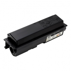 S050435 Compatible Epson C13S050435 Black Toner (8000 pages)