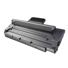 013R00625 Compatible Xerox Black Toner (3000 pages) for Xerox Workcentre 3119