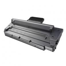 013R00625 Συμβατό τόνερ Xerox Black (Μαύρο),(3000 σελ.) για Xerox Workcentre 3119