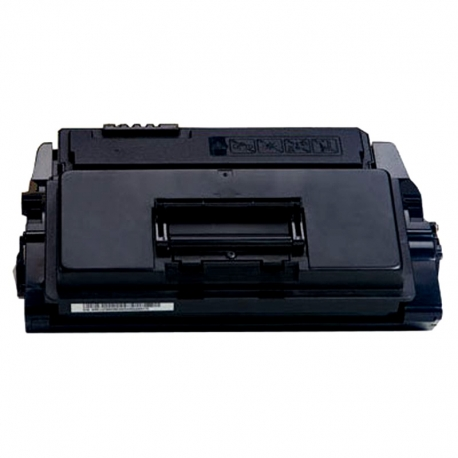 106R01371 Compatible Xerox Black Toner (14000 pages) for Xerox Phaser 3600EDM, 3600N, 3600V, 3600B, 3600