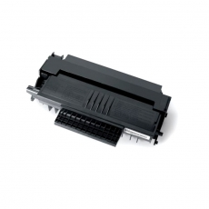 413196 Compatible Ricoh  Black Toner (4000 pages)