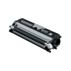 106R01469 Compatible Xerox Black Toner (2600 pages) for Phaser 6121 MFP D, 6121 MFP N, 6121 MFP S