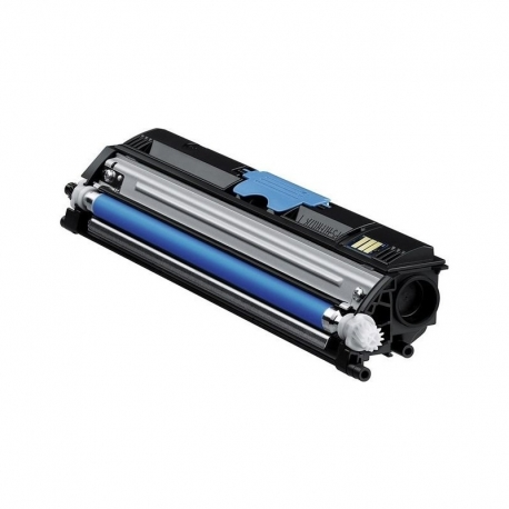106R01466 Compatible Xerox Cyan Toner (2600 pages) for Phaser 6121 MFP D, 6121 MFP N, 6121 MFP S