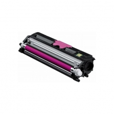 106R01467 Compatible Xerox Magenta Toner (2600 pages) for Phaser 6121 MFP D, 6121 MFP N, 6121 MFP S