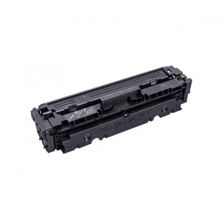 CF412X Compatible Hp 410X Yellow (5000 pages) for HP LaserJet Pro MFP M477fdw, M477fnw, M477fdn, M452dw, M452nw, M452dn