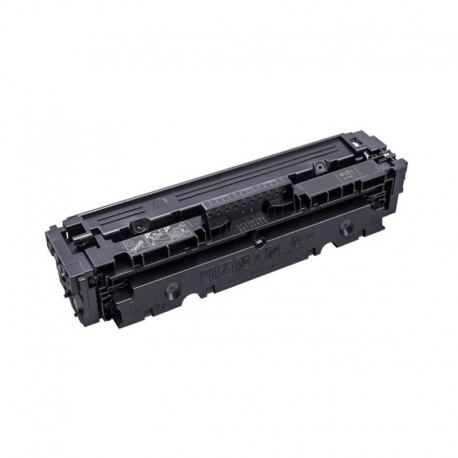 CF413X Compatible Hp 410X Magenta (5000 pages) for HP LaserJet Pro MFP M477fdw, M477fnw, M477fdn, M452dw, M452nw, M452dn