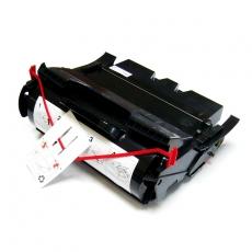 64016HE Compatible Lexmark Black Toner (21000 pages)