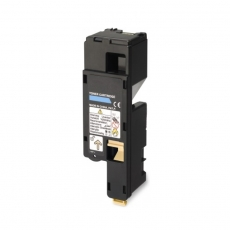 S050613 Compatible Epson C13S050613 Cyan Toner (1400 pages)