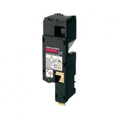 S050612 Compatible Epson C13S050612 Magenta Toner (1400 p.)