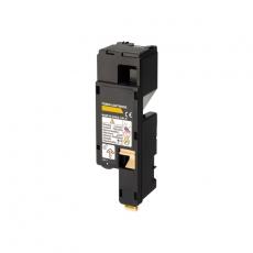 S050611 Compatible Epson C13S050611 Yellow Toner (1400 p.)